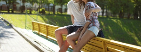 University Relationships: Is Love on Your Side?